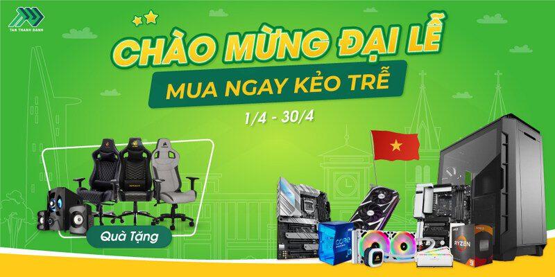 TTD Promotion 202104 BuildMayThang4 WebBannerV2