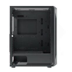 XIGMATEK GAMING X 3FX Case 4