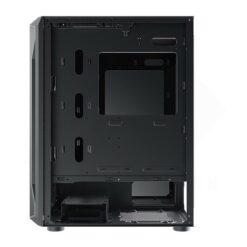 XIGMATEK GAMING X 3FX Case 5
