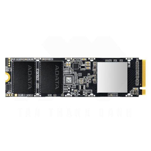 ADATA XPG SX8100 SSD
