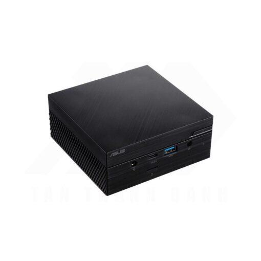 ASUS PN62 Mini PC 2