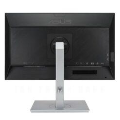 ASUS ProArt PA247CV Professional Monitor 4
