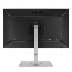 ASUS ProArt PA278CV Professional Monitor 3