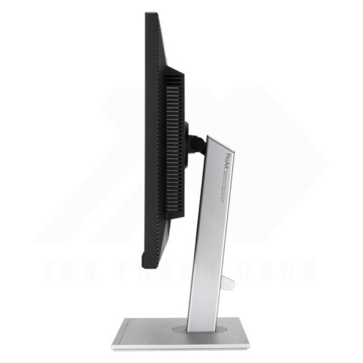 ASUS ProArt PA278CV Professional Monitor 4