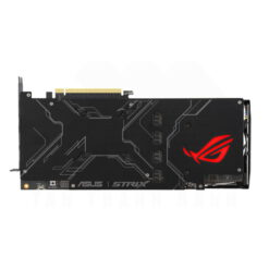 ASUS ROG Strix Geforce RTX 2060 SUPER OC Edition 6G EVO V2 Gaming Graphics Card 3