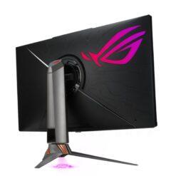 ASUS ROG Swift PG32UQX Gaming Monitor 2