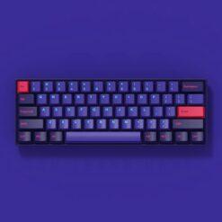Akko 3061S Neon Wireless RGB Keyboard 2