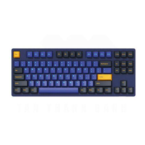 Akko 3087 v2 DS Horizon Keyboard 1