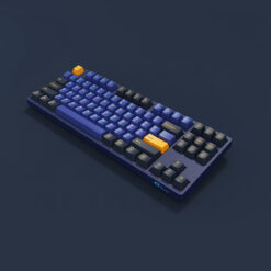 Akko 3087 v2 DS Horizon Keyboard 2