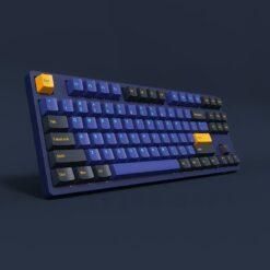 Akko 3087 v2 DS Horizon Keyboard 3