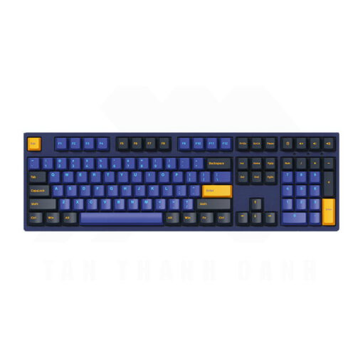 Akko 3108 v2 DS Horizon Keyboard 1
