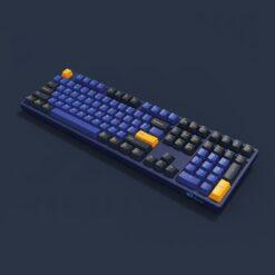 Akko 3108 v2 DS Horizon Keyboard 2