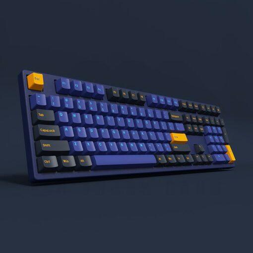 Akko 3108 v2 DS Horizon Keyboard 3