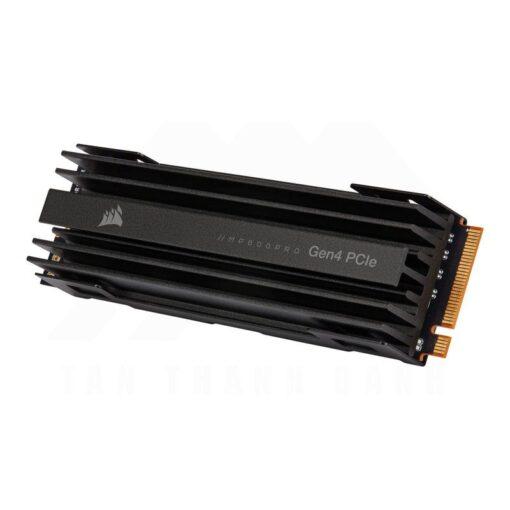 CORSAIR Force Series MP600 PRO 1TB SSD