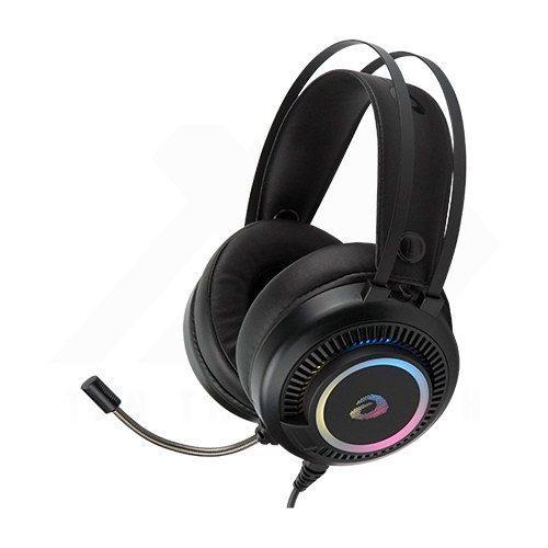 DareU EH416 Mirror Gaming Headset 1