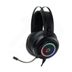 DareU EH416 Mirror Gaming Headset 2