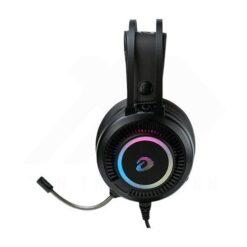 DareU EH416 Mirror Gaming Headset 3