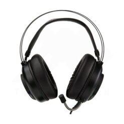 DareU EH416 Mirror Gaming Headset 4