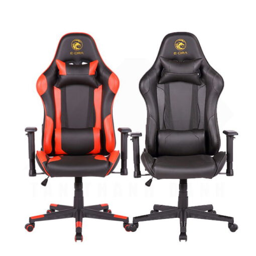E Dra Mars EGC202 Gaming Chairs