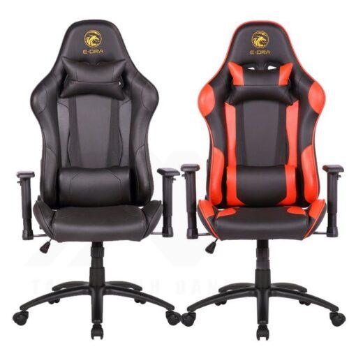 E Dra Mars EGC202 V2 Gaming Chairs