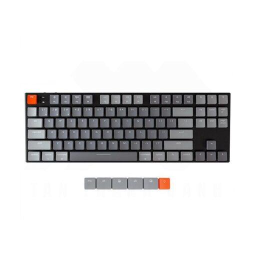 Keychron K1 TKL Wireless Keyboard