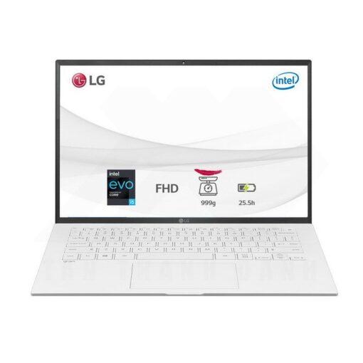 LG gram 14ZD90P G.AX51A5 Laptop 0