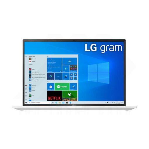 LG gram 14ZD90P G.AX51A5 Laptop 1
