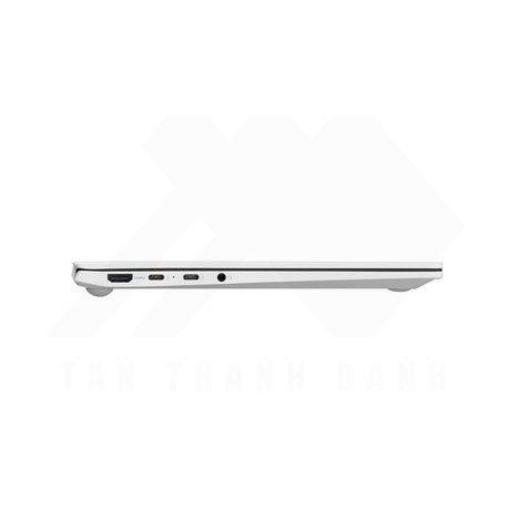 LG gram 14ZD90P G.AX51A5 Laptop 3