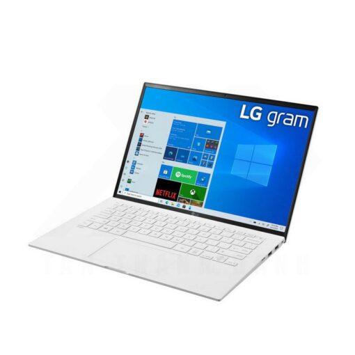 LG gram 14ZD90P G.AX51A5 Laptop 4