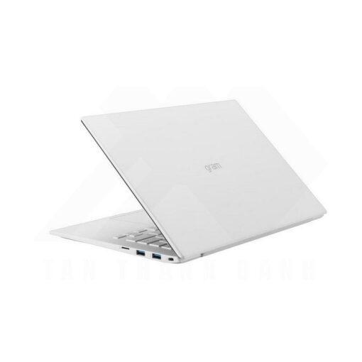 LG gram 14ZD90P G.AX51A5 Laptop 6
