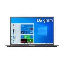 LG gram 2021 14Z90P G.AH75A5 Laptop 1