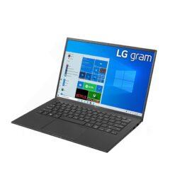LG gram 2021 14Z90P G.AH75A5 Laptop 4