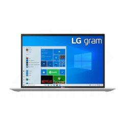 LG gram 2021 14ZD90P G.AX56A5 Laptop 1