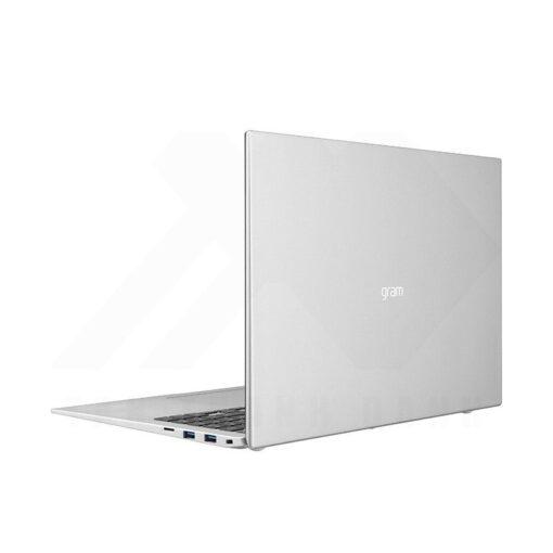LG gram 2021 16Z90P G.AH73A5 Laptop 4