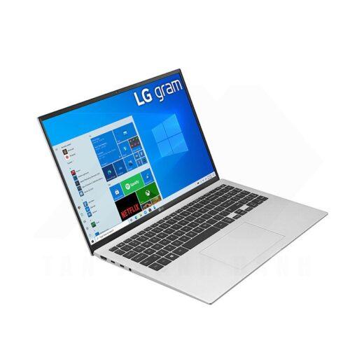 LG gram 2021 16Z90P G.AH73A5 Laptop 5
