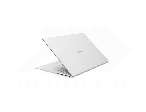 LG gram 2021 16ZD90P G.AX54A5 Laptop 4