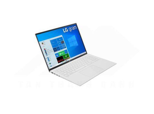 LG gram 2021 16ZD90P G.AX54A5 Laptop 5