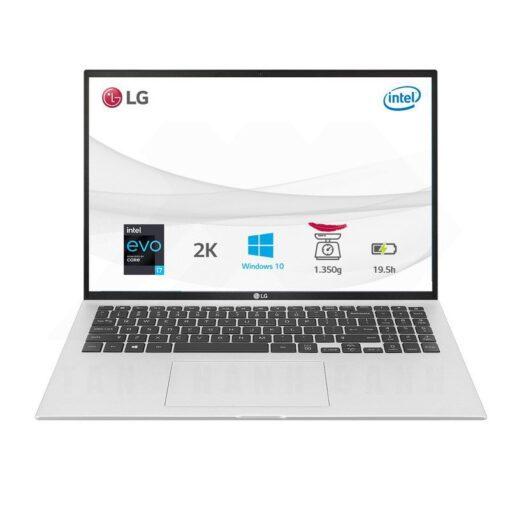 LG gram 2021 17Z90P G.AH76A5 Laptop 0