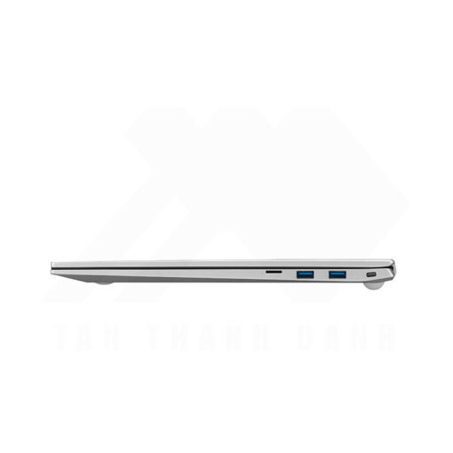 LG gram 2021 17Z90P G.AH76A5 Laptop 2