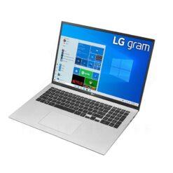 LG gram 2021 17Z90P G.AH76A5 Laptop 4