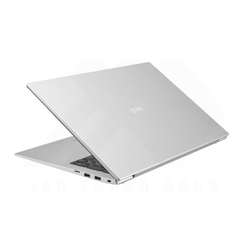 LG gram 2021 17Z90P G.AH76A5 Laptop 5