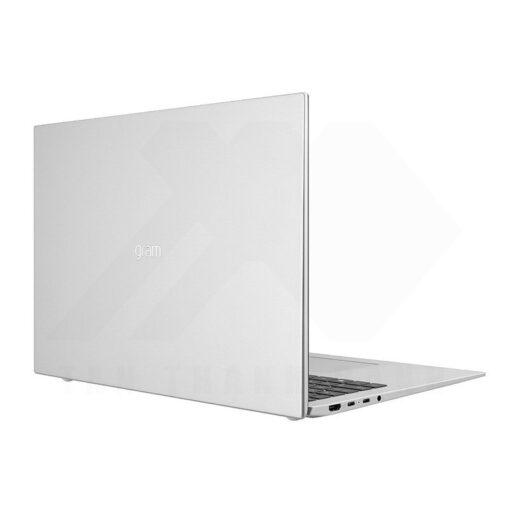 LG gram 2021 17Z90P G.AH76A5 Laptop 6