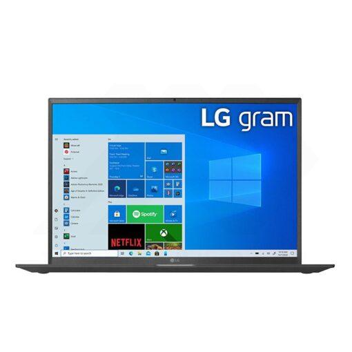 LG gram 2021 17Z90P G.AH78A5 Laptop 1