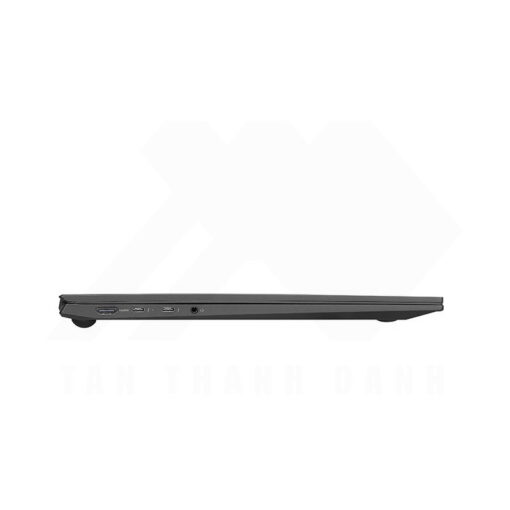 LG gram 2021 17Z90P G.AH78A5 Laptop 3