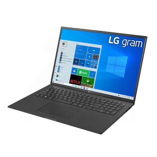 LG gram 2021 17Z90P G.AH78A5 Laptop 4