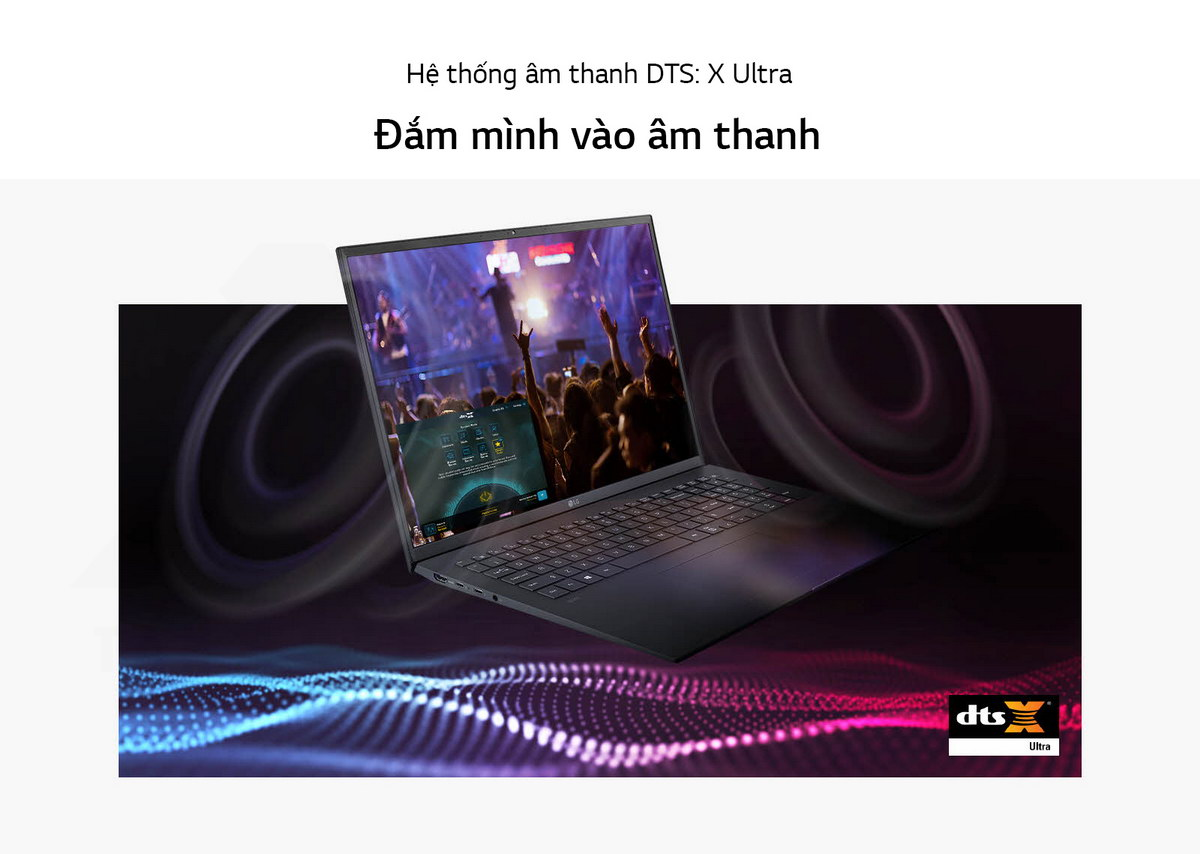 LG gram 2021 17Z90P G.AH78A5 Laptop Details 10