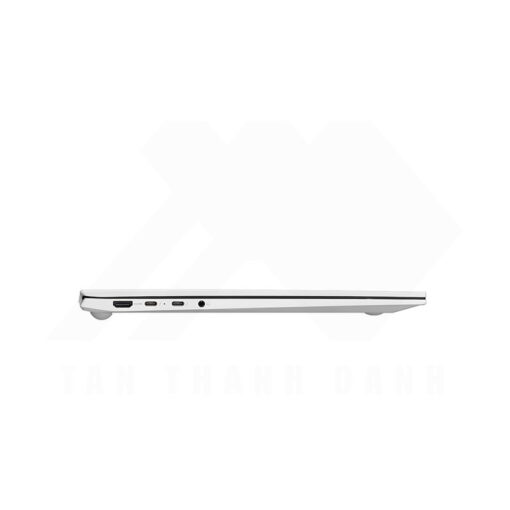 LG gram 2021 17ZD90P G.AX71A5 Laptop 3