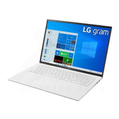 LG gram 2021 17ZD90P G.AX71A5 Laptop 4