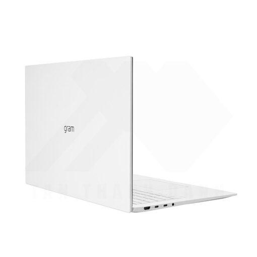 LG gram 2021 17ZD90P G.AX71A5 Laptop 5