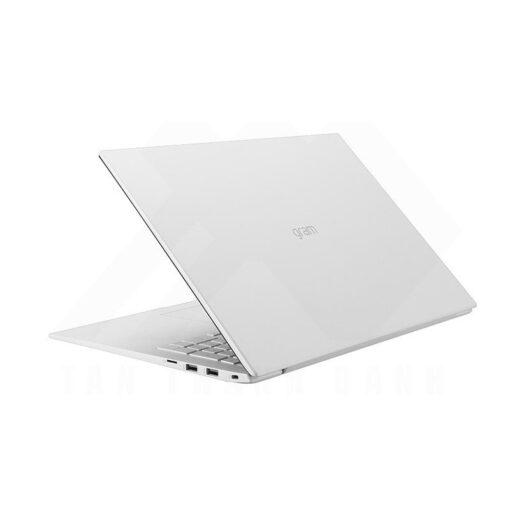LG gram 2021 17ZD90P G.AX71A5 Laptop 6